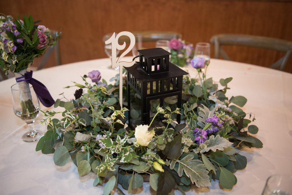 Strader Wedding SKP 01172.jpg