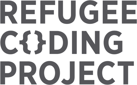 Refugee Coding Project