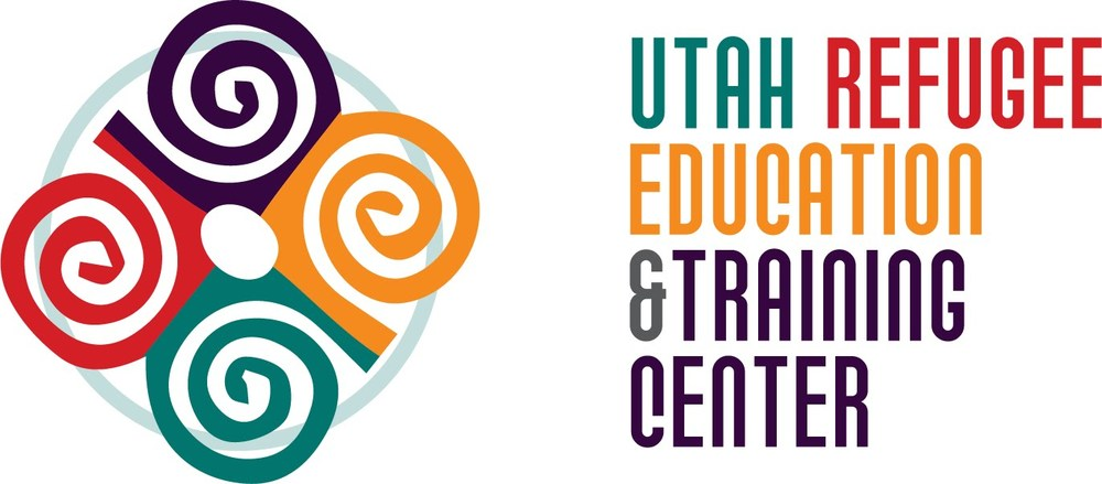 utah refugee center logo.jpg