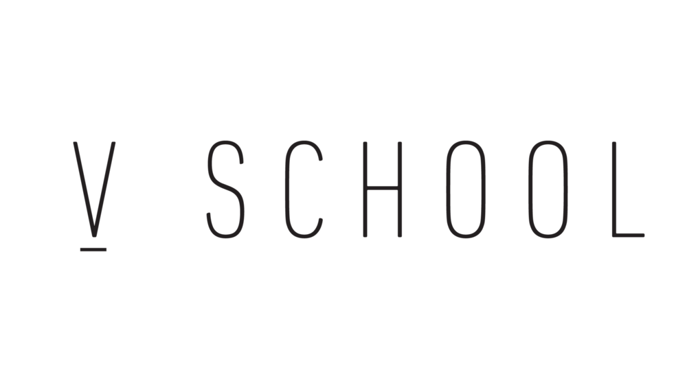 v school_Lettermark.png