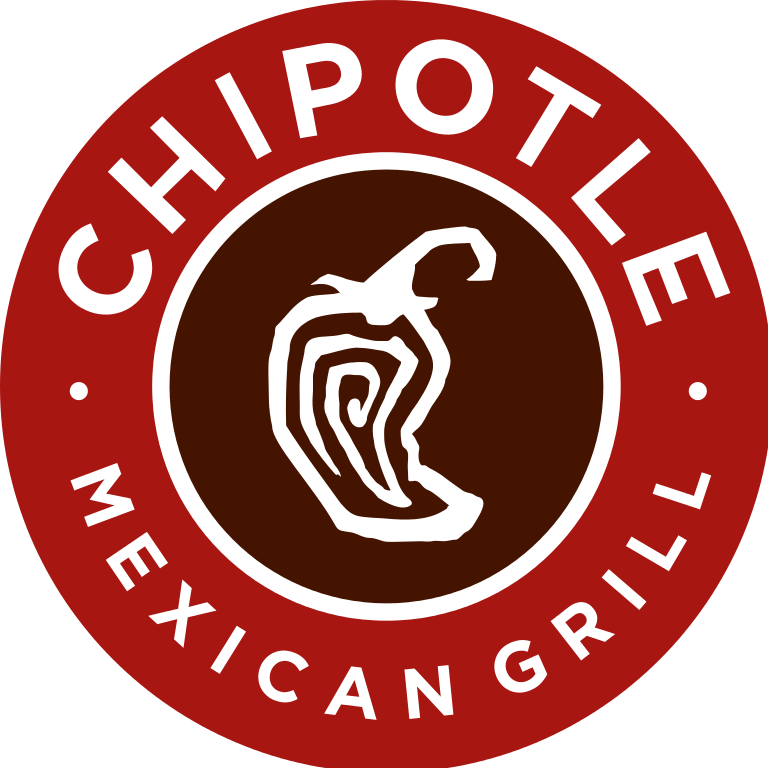 chipotle logo.png
