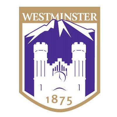 westminster logo.jpg