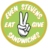 Even Stevens Sandwiches logo.png