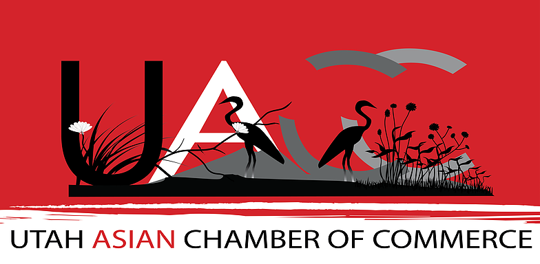 utah asian chamber of commerce logo.png