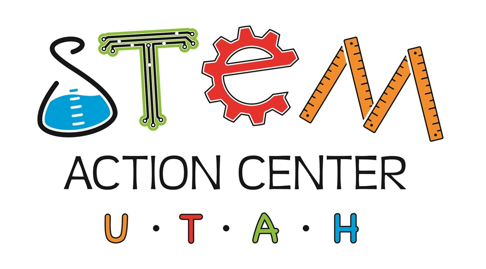STEM action center logo.jpg