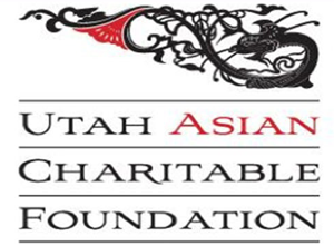 utah asian charitable foundation logo.png