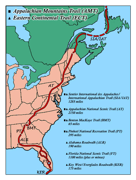 ECT_AMT_Route_Map (1).jpg