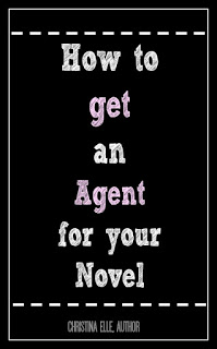how to get agent for novel-get representation-query letter-get published-best seller list-novel-Laura Kaye-Jill Shalvis-Julie James-Julia Quinn-romance writer-business tip-publishing-editing-e books-electronic