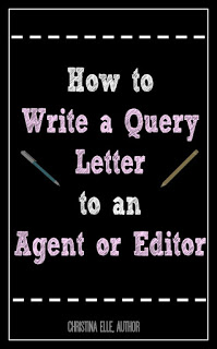 how to write query letter-literary agent-editor-author-book-novel-romance-entangled publishing-harlequin-pitch to agent-writer-published-best seller-elevator pitch-RWA