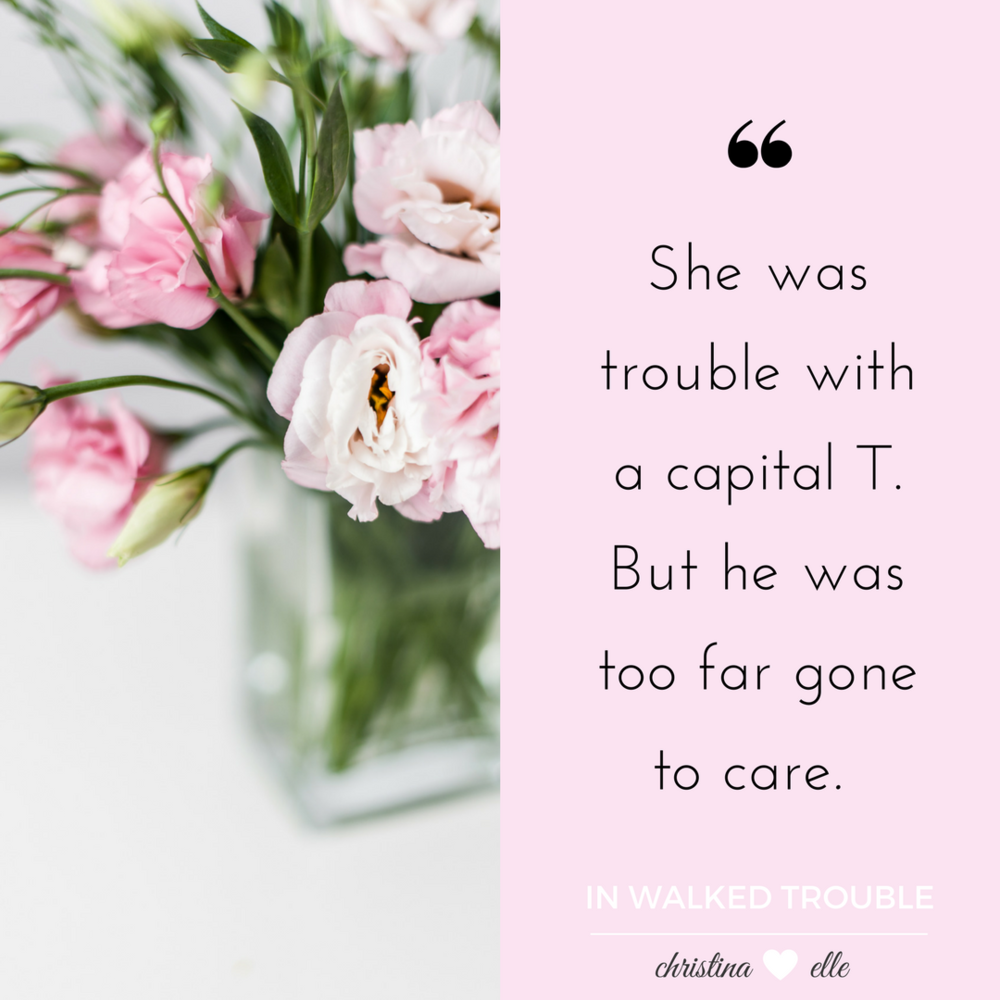 IWT quote graphic_flowers.png