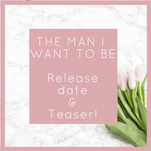 TMIWTB Release date and sneak peek_floral background_template.png