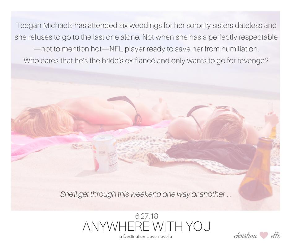 AWY - beach blurb.png