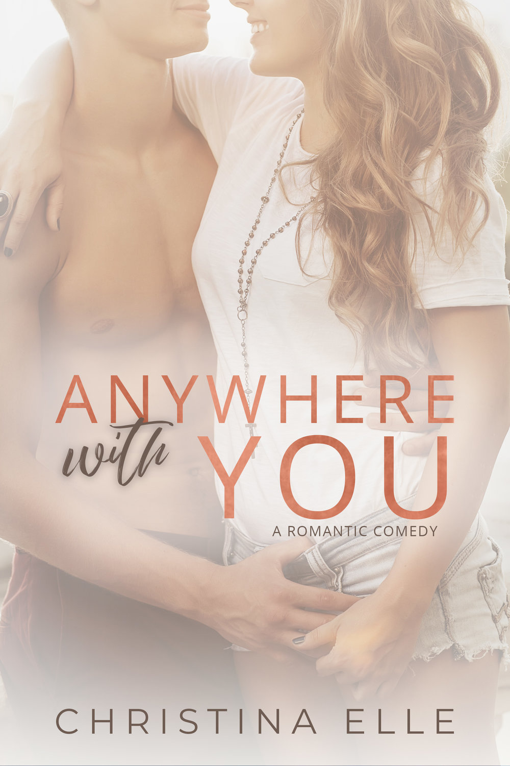 AnywhereWithYou-ebook cover.jpg