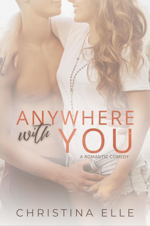 AnywhereWithYou-ebook cover.jpg