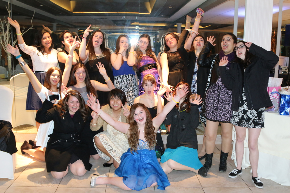 SWEET 16 GROUP SHOT.JPG