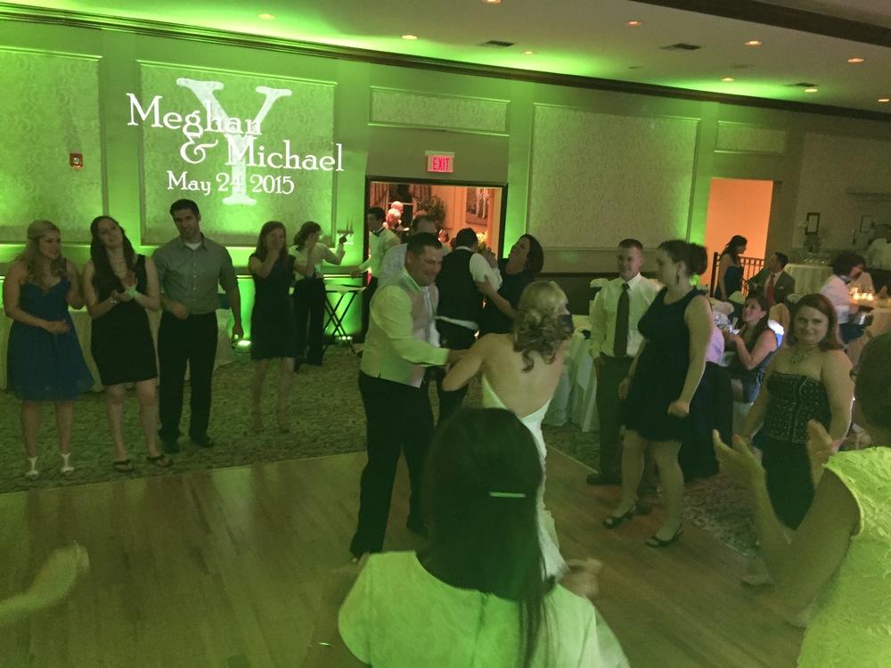 VENUES Stanton Ridge Dance Floor .JPG