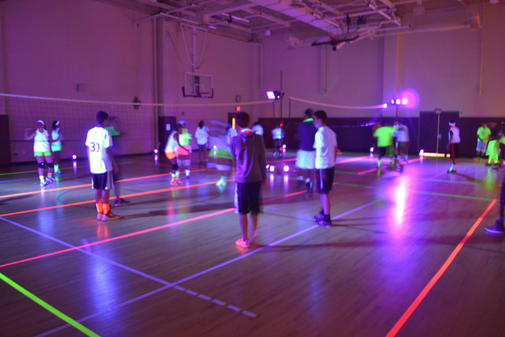 SERVICES BLACKLIGHT VOLLEYBALL.JPG