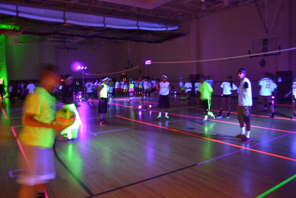 SERVICES BLACKLIGHT VOLLEYBALL9.JPG