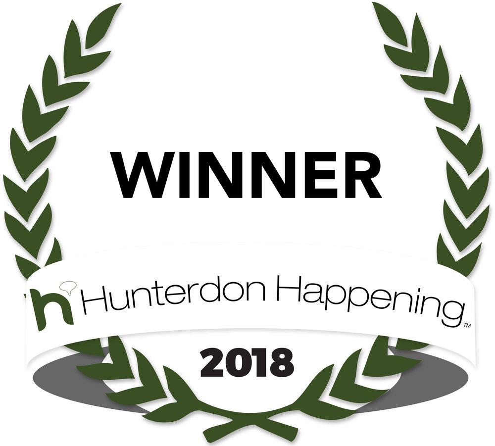 Hunterdon-Happening-HL-Badge-2018--WINNER.jpg