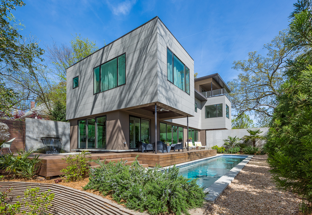 Arch-Block-Modern-Home-Studio-765-East-Ave_2.jpg