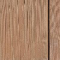 VintageWood | Cedar