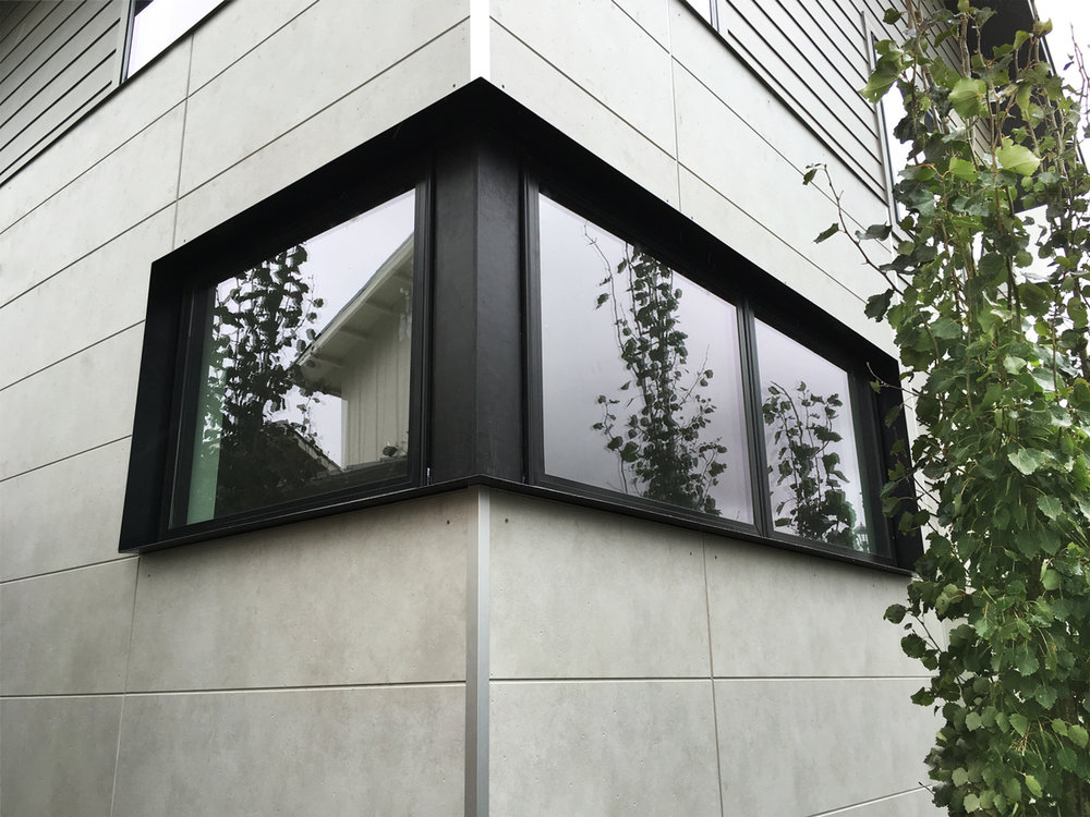 modern-gallery-4.jpg