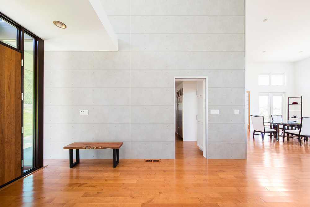 modern-gallery-5.jpg