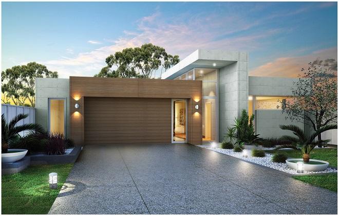 Nichiha_Fiber_Cement_Cladding_-_Modern_Home_Design_-_VintageWood_EmpireBlock.jpg