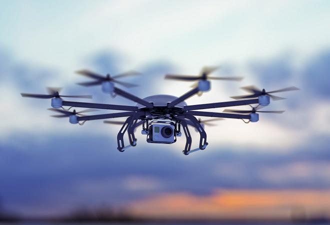 Nichiha_-_Drones_used_in_construction_3.jpg