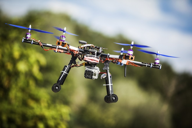 Nichiha_-_Drones_used_in_construction_2.jpg