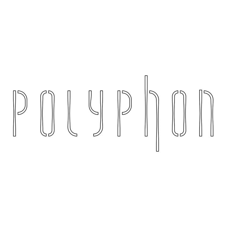06_POLYPHON_Logo_sm.jpg