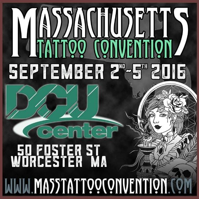 2016-Massachusetts-Tattoo-Convention-min.jpg