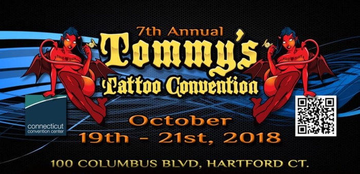 2018-Tommys-Tattoo-Convention-min.jpg