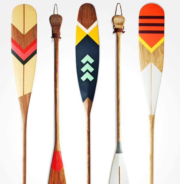 Norquaycos-Canoe-Paddles.png