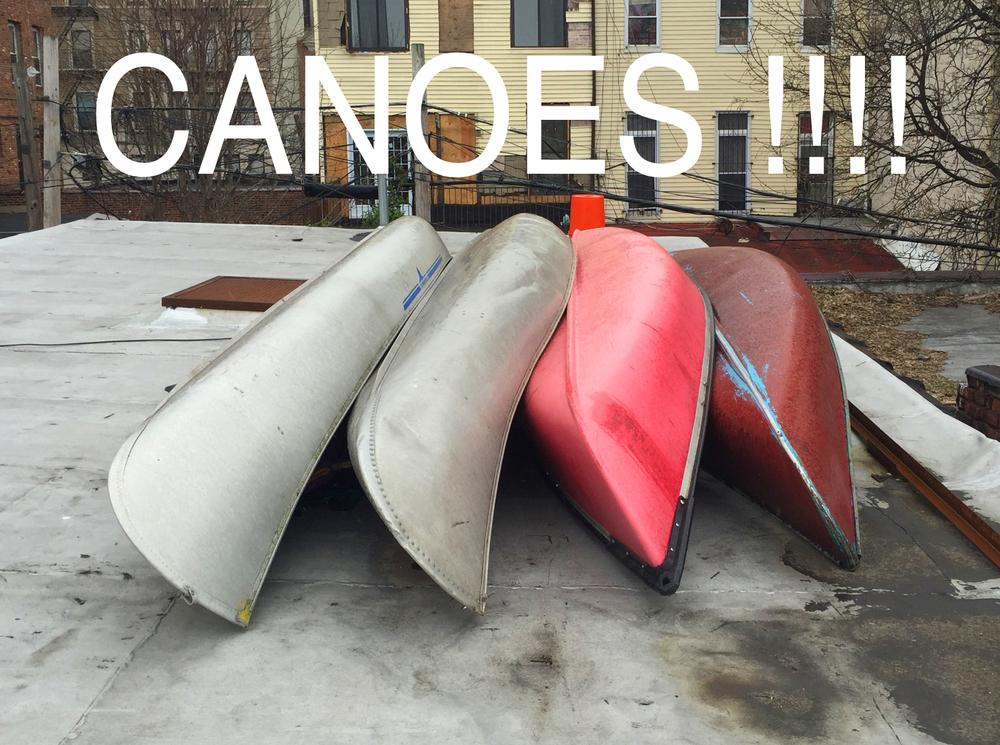 canoes!!!.jpg