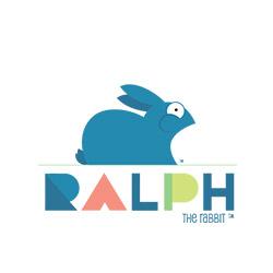 Ralph_250x250.jpg