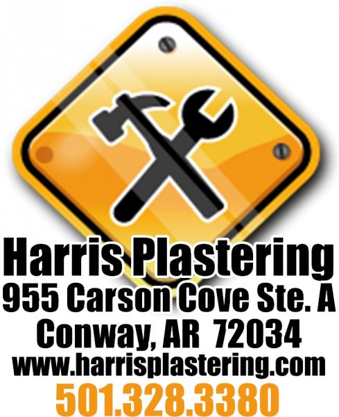 Harris-Construction-Logo_0.png