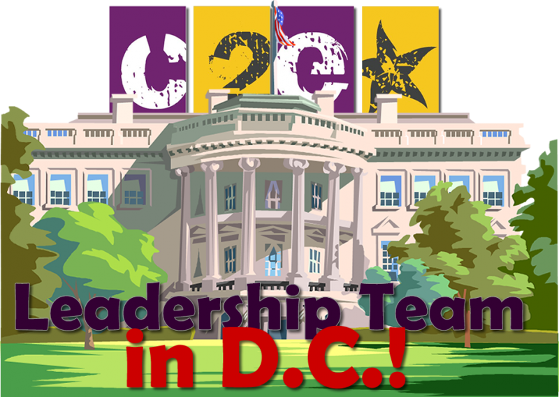 Leadership in DC Graphic.png