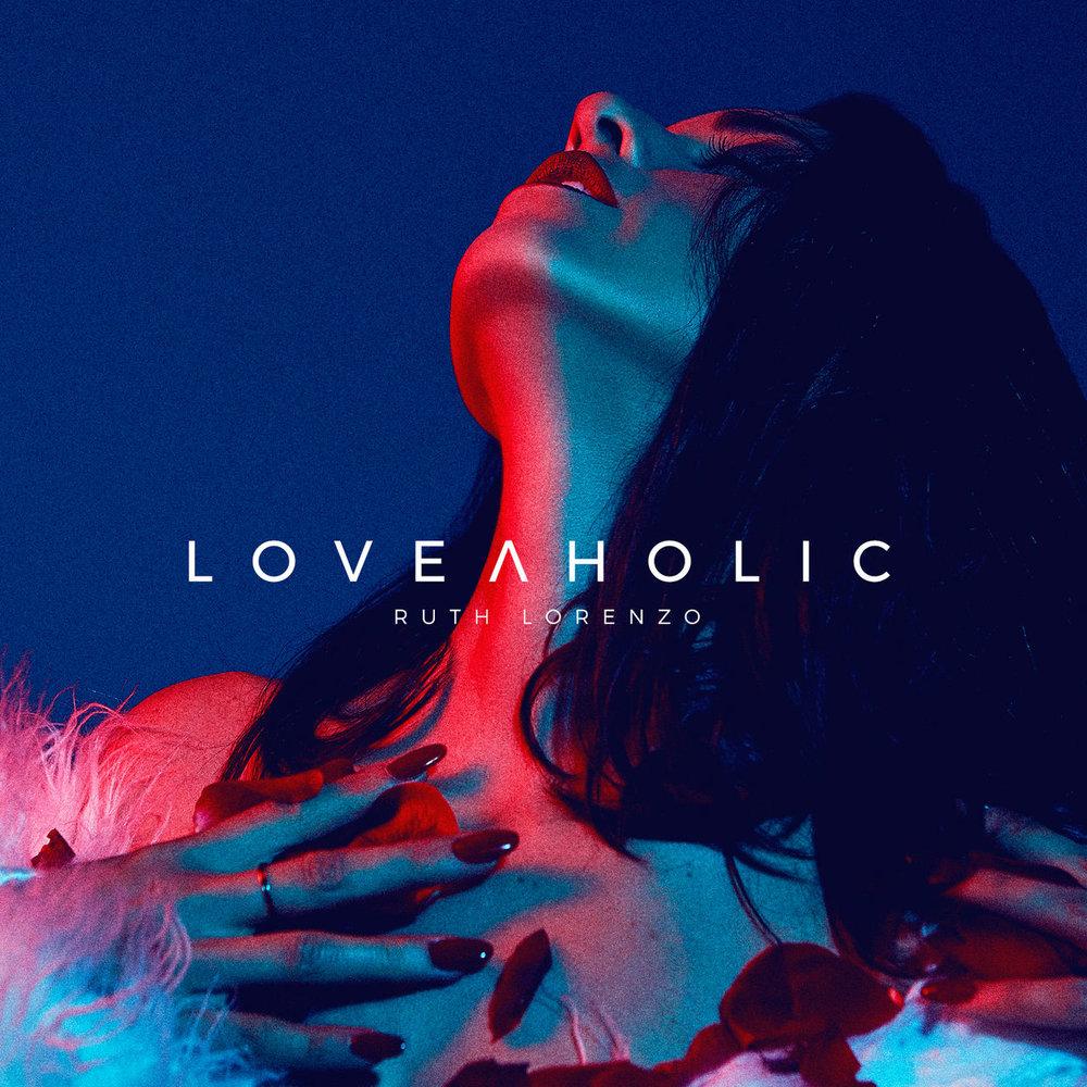 cd_Loveaholic.jpg