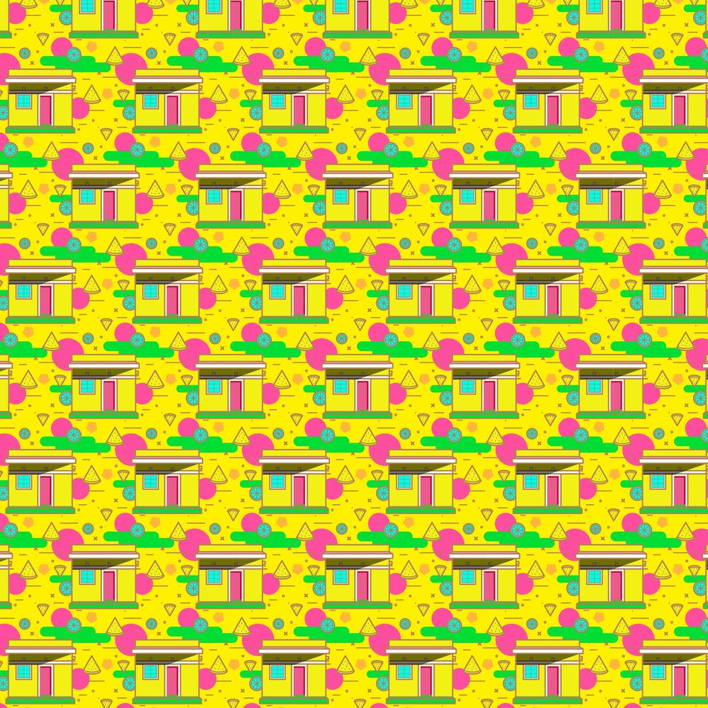 citric_pattern