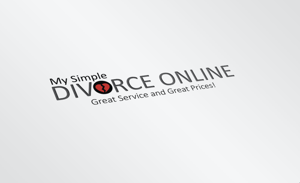 Process my simple divorce online cheap florida divorce no court process my simple divorce online cheap florida divorce no court required solutioingenieria Image collections
