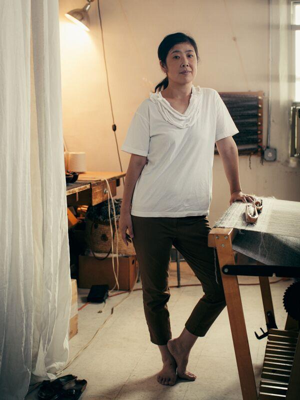 Hiroko Takeda 2.jpg