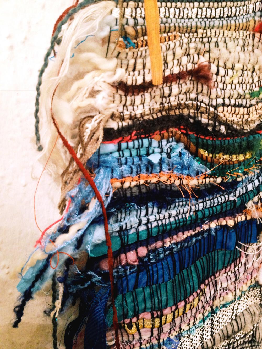 Loop of the Loom 2.jpg