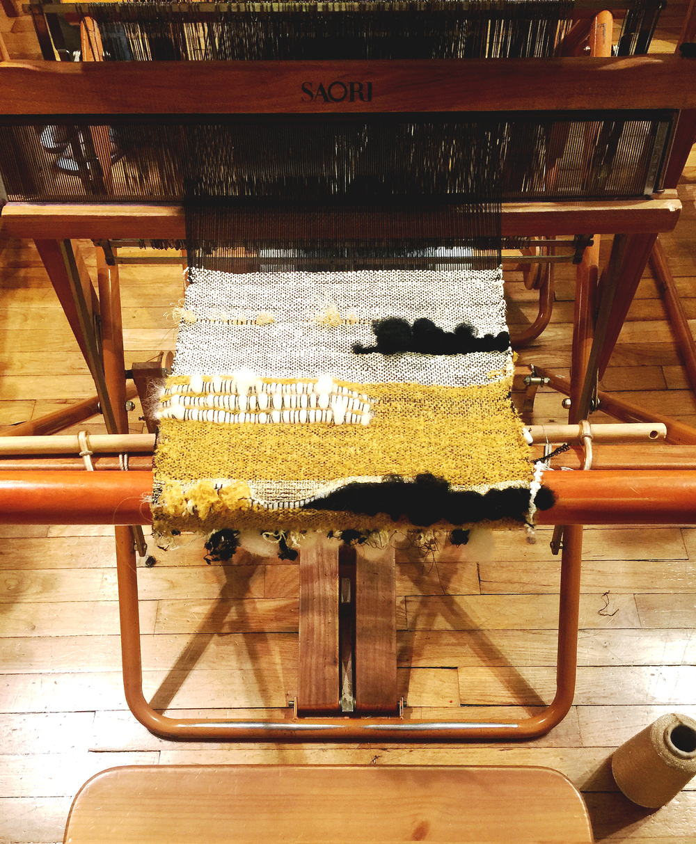 Loop of the Loom 1.jpg