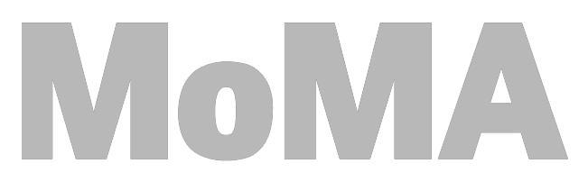 Moma-1-logo.png