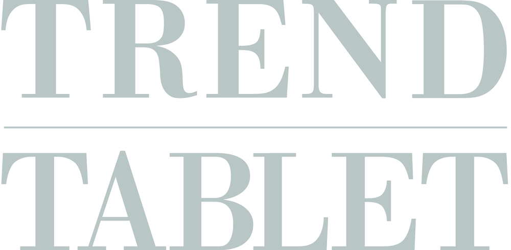 Trend Tablet Logo for Texworld2.jpg
