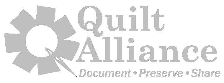 Quilt Alliance Logo.png