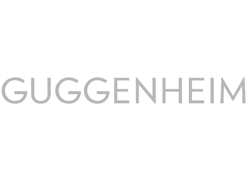 68_guggenheim.png