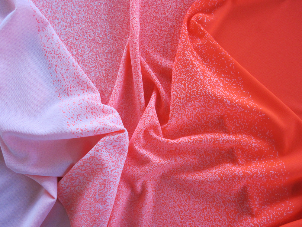 1-Blur Fabric.jpg