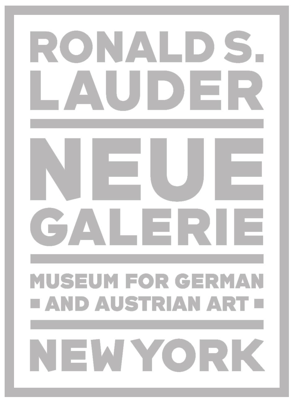 Neue Galerie New York logogrey.jpg